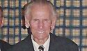 Stellten sich beim Ehrenobmann als Gratulanten ein: Skiklub Obmann Walter Alber, Bürgermeister Dr. Christian Stöckl, Vizebürgermeisterin Dr. Astrid Stranger ... - sepp_leeb1